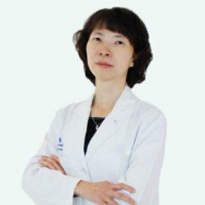 Team-Yi-Hui-Lin,-M.D.