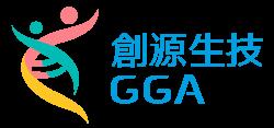 GGA Malaysia